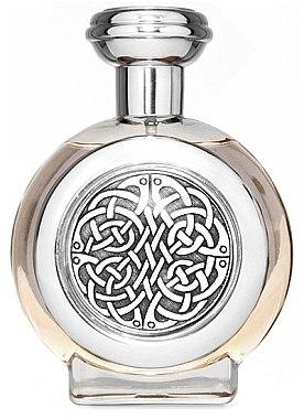 Boadicea the Victorious Seductive - Eau de Parfum — Bild N1