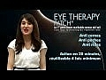 Anti-Aging Augenpatches mit Sheabutter - Talika Eye Therapy Patch Refills — Bild N1