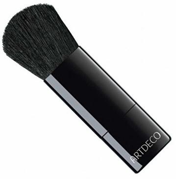 Konturierpinsel - Artdeco Contouring Brush — Bild N1