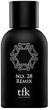 Düfte, Parfümerie und Kosmetik The Fragrance Kitchen No. 28 Remix - Eau de Parfum