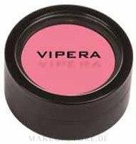 Creme-Rouge - Vipera Rouge Flame Blush — Bild 02 - Fresia