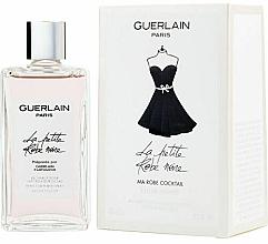 Düfte, Parfümerie und Kosmetik Guerlain La Petite Robe Noir - Eau de Toilette (Nachfüller)
