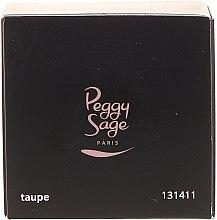 Düfte, Parfümerie und Kosmetik Creme-Gel zur Augenbrauentönung - Peggy Sage Brow Tint Cream Gel