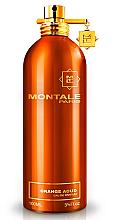 Düfte, Parfümerie und Kosmetik Montale Aoud Orange - Eau de Parfum