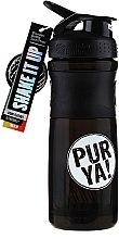 Düfte, Parfümerie und Kosmetik Shaker - Purya Blender Bottle