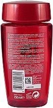 Farbschutz-Shampoo für coloriertes Haar - Kerastase Bain Apres Soleil — Bild N4
