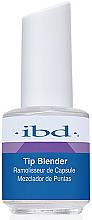 Düfte, Parfümerie und Kosmetik Pflege für Nagelspitzen - IBD Tip Blender