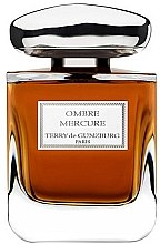 Düfte, Parfümerie und Kosmetik Terry de Gunzburg Ombre Mercure - Eau de Parfum