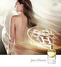 Hermes Jour d'Hermes - Deospray — Bild N2