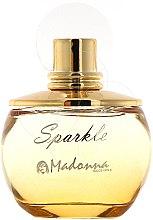 Madonna Nudes 1979 Sparkle - Eau de Parfum — Bild N3