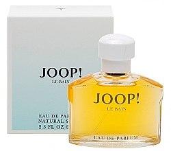 Düfte, Parfümerie und Kosmetik Joop! Le Bain - Eau de Parfum