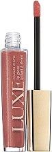 Düfte, Parfümerie und Kosmetik Feuchtigkeitsspendender Lipgloss - Avon Luxe