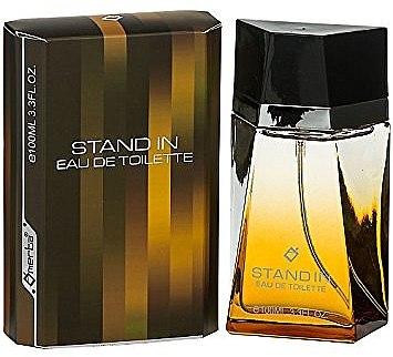 Omerta Stand In - Eau de Parfum — Bild N1