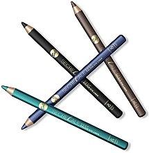 Wasserdichter Kajalstift - Bell Secretale Deep Eye Liner Pencil — Bild N2
