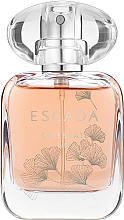 Düfte, Parfümerie und Kosmetik Escada Celebrate Life - Eau de Parfum