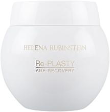 Düfte, Parfümerie und Kosmetik Glättende und korrigierende Anti-Aging Tagescreme - Helena Rubinstein Re-Plasty Age Recovery Day Cream