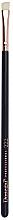 Düfte, Parfümerie und Kosmetik Augenbrauenpinsel №222 4246 - Donegal Eyebrow contouring make-up brush