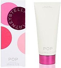 Düfte, Parfümerie und Kosmetik Stella McCartney Pop - Körperlotion