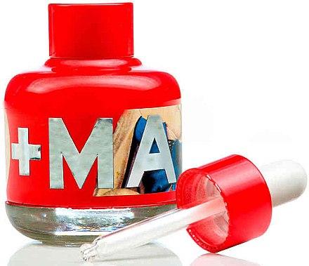 Blood Concept RED+MA - Parfum-Öl — Bild N1
