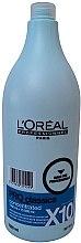 Düfte, Parfümerie und Kosmetik Konzentriertes Shampoo - L'Oreal Professionnel Pro Classics Shampoo Concentrated