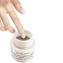 Nagellackentferner - Collistar Hydro-Nourishing Nail Polish Remover In A Sponge — Bild N2
