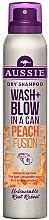 Düfte, Parfümerie und Kosmetik Trockenshampoo für gefärbtes Haar - Aussie Colour Mate Dry Shampoo