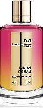 Düfte, Parfümerie und Kosmetik Mancera Indian Dream - Eau de Parfum