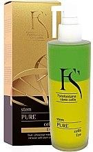 Düfte, Parfümerie und Kosmetik 2in1 Augen-Make-up Entferner - Fytofontana Stem Cells Pure Make-Up Remover