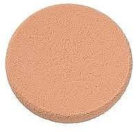 Düfte, Parfümerie und Kosmetik Make-up Schwamm - Shiseido The Makeup Sponge Puff For Lifting