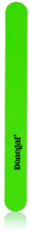 Nagelfeile gerade Neon Play 2043 grün - Donegal — Bild N1