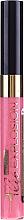 Eveline Cosmetics Volume Lip Explosion - Lipgloss für mehr Volumen — Bild N1