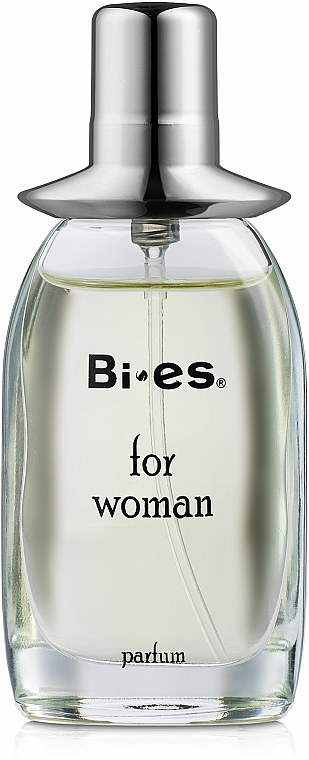 Bi-Es For Woman - Parfüm — Bild N1