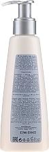 Schützender Haarverstärker für alle Haartypen - Oriflame HairX Protecting Hair Amplifier — Bild N2
