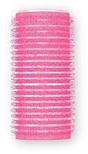 Düfte, Parfümerie und Kosmetik Klettwickler 0256 25 mm 8 St. - Top Choice