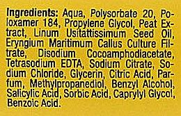Mizellenwasser mit Leinöl - Tolpa Green Oils Micellar Water — Bild N3