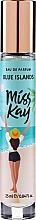 Düfte, Parfümerie und Kosmetik Miss Kay Blue Islands - Eau de Parfum