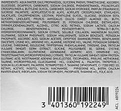 Intensiv regenerierendes Gesichtsserum mit Retinol und Vitamin C - Filorga NCTF-Intensive Supreme Regenerante Serum — Bild N3
