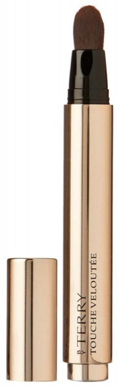 Gesichts-Concealer - By Terry Touche Veloutee Concealer — Bild N1