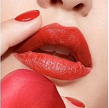 Pflegender Lippenstift mit Blütenöl - Dior Rouge Ultra Care Lipstick — Bild N4