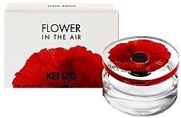 Kenzo Flower In The Air - Eau de Parfum — Bild N1