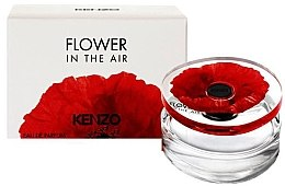 Düfte, Parfümerie und Kosmetik Kenzo Flower In The Air - Eau de Parfum