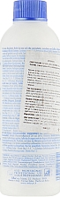 Creme-Oxydant Saphir-Kollagen 20, 6% - Inebrya Bionic Activator Oxycream 20 Vol 6% — Bild N2