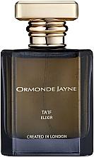 Düfte, Parfümerie und Kosmetik Ormonde Jayne Ta'if Elixir - Parfum