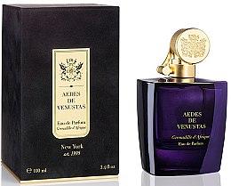 Düfte, Parfümerie und Kosmetik Aedes De Venustas Grenadille D`Afrique - Eau de Parfum