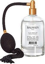 Düfte, Parfümerie und Kosmetik Haarparfüm - Balmain Hair Perfume