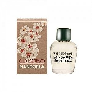 Parfümöl - Frais Monde Almond Perfume Oil — Bild N1