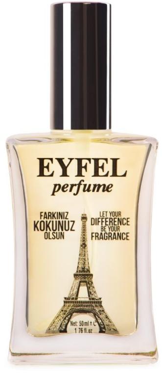 Eyfel Perfume S-20 - Eau de Parfum — Bild N1