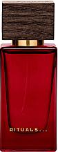 Düfte, Parfümerie und Kosmetik Rituals Fuyu D'Or - Eau de Parfum (Mini)