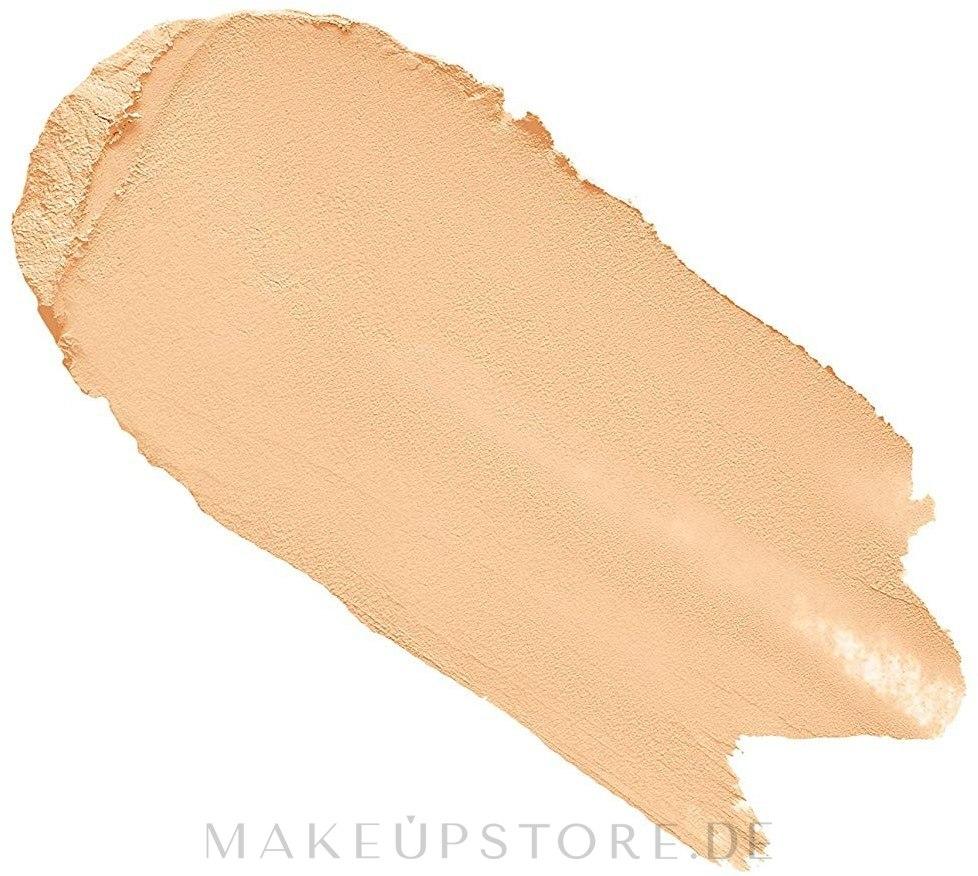 Gesichts-Concealer Stick - Bourjois Always Fabulous — Bild 110 - Light Vanilla