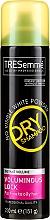 Düfte, Parfümerie und Kosmetik Trockenshampoo für mehr Volumen - Tresemme Voluminous Lock Dry Shampoo for Fine to Oily Hair
